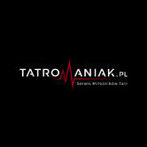 tatromaniak
