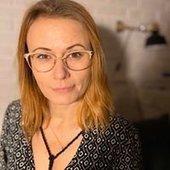 AgnieszkaMocna