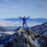 Góry Ponad Wszystko
